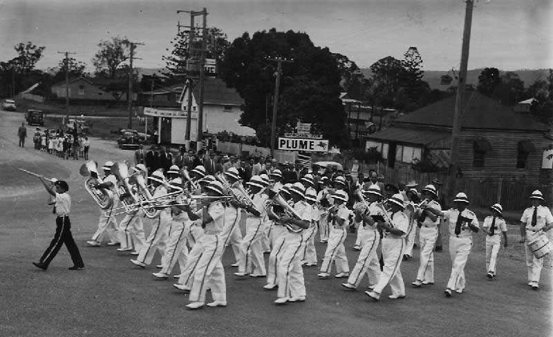1962---NERANG-MARCH